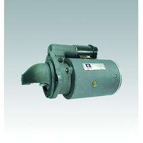 Motor Partida Arranque F1000 F4000 Cargo D20 Com Motor Mwm