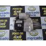Motor De Arranque Jeep Compass Sport 2.0 Gasolina 2012
