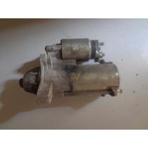 Motor De Partida Motor De Arranque Ford Mondeo 95 96 97