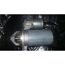 Motor De Partida Arranque Do Fiesta/ecosport 1.0/1.6 Ztc
