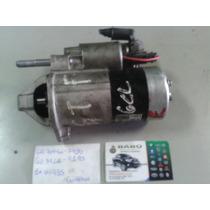 Motor De Arranque Santa Fe 2010 6cc Original De Fabrica