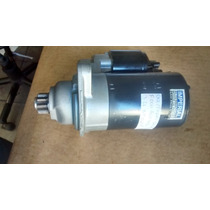 Motor De Partida Gol Bosch G2 / G3 ( A Base De Troca )