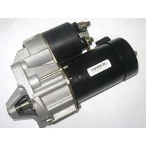 Motor De Arranque R19 1.8 8v/ Scénic/ Megane Motor 2.0 8v