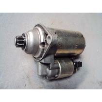 Motor Arranque Partida Gol Parati 1000 G2 G3 G4 Bosch