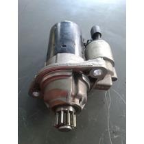 Motor De Arranque / Partida Vw Jetta 2.0 8v 2014