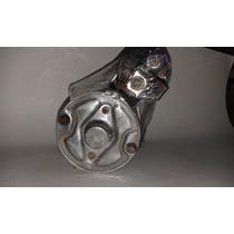 Motor De Partida Gol Ii 1.0 Mi 16v (97-99) Recondicionado