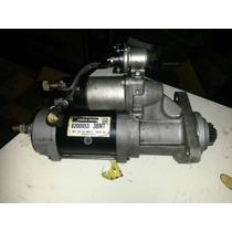 Motor De Arranque Delco Remy 24 V