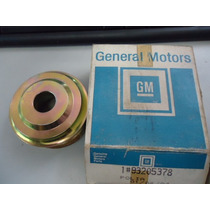 Polia Alternador Kadett/gsi/monza Original Gm 93205378