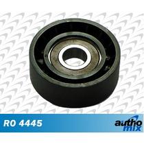 Tensionador Polia Fiat Palio 1.3 8v Fire Autho Mix Ro4445