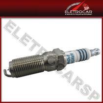 Vela De Ignição Iridium Power Ford Fusion 2.3 16v Duratec 06