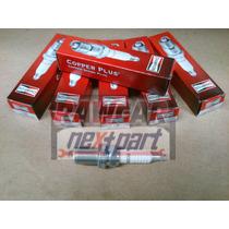 Vela Ignição Pajero Sport 3.0 3.5 V6 95 96 97 98 99 00 01