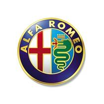Alfa Romeo Twin Spark - Kit 8 Velas De Ignição - Ngk
