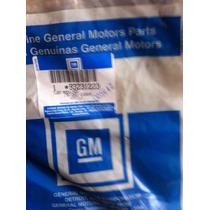 Mangueira Ventilação Motor Corsa 1.0 1.4 1.6 Original Gm