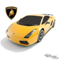 Lamborghini Superleggera R/c 26300 - Rastar - Pronta Entrega
