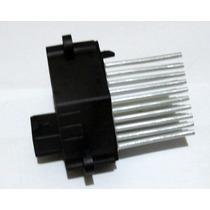 Resistência Ar Condicionado Bmw E39/e53/e83/e46
