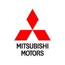 Mitsubishi Pajero Tr4- Velas De Ignição Ngk G-power Platinum