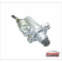 Motor Arranque/ Partida Vw Up!/ Gol 1.0 Original 02m9911021f