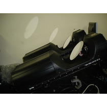 Martin Roboscan Pro 918 - (case Com 2)