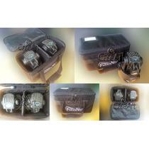 Bolsa, Bag, Soft Case Para Mini Muving Led