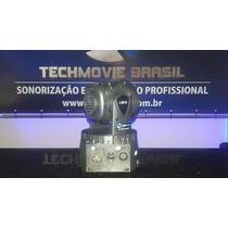 Mini Moving Head Wash 7x12w Techmovie