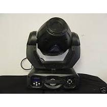Lote Moving Head Acme Im 250w Com Case
