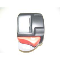Punho De Luz Moto Bmw F 800 Gs Chave Farol Setas( Piscas)