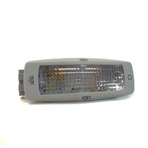 Lanterna Luz Quebra Sol Teto Golf Fox Crossfox Original Vw