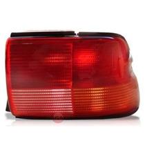 Lanterna Traseira Escort Zetec Hatch 97 98 99 00 01 02 Canto