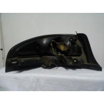 Lanterna Tras. Chrysler Stratus Ld/le Original