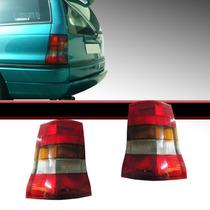 Lanterna Traseira Astra Sw Wagon 95 96 97 98