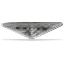 Lanterna Pisca Seta Paralama Focus Hatch E Sedan Cristal