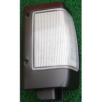 Lanterna Pisca Dianteira Direita/esquerda Nissan D21 85-98