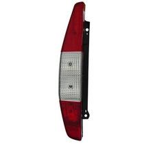 Lanterna Traseira Fiat Doblo 2001 02 03 04 05 06 07 Esquerda