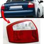 Lanterna Traseira Audi A4 2002 2003 2004 2005 Nova