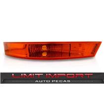 Lanterna Pisca Seta Renault Master Ld 2009 2011 2010 2012 13