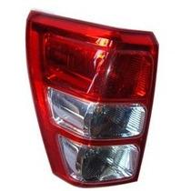 Lanterna Grand Vitara Suzuki Esquerda 2008 2009 2010 2011 12