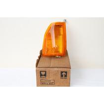 Lanterna Passat Ls Ts Surf 79/82 Pisca Dianteiro Ld Original