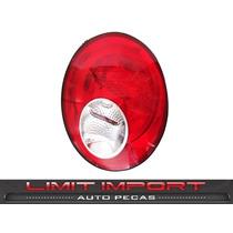 Lanterna New Beetle Esquerdo Ano 2006 2007 2008 2009 2010