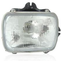 Farol Hilux 4x4 / 4x2 93 94 95 96 97 98 99 00 01 Lamp H4