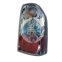 Lanterna Traseira Tracker 2004 2005 2006 2007 2008 2009 2010