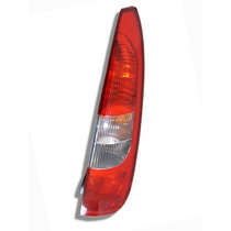 Lanterna Traseira Fiesta Hatch 02 03 04 05 06 Re Cristal