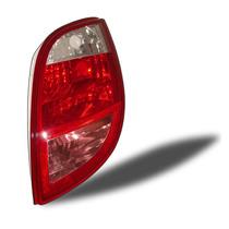 Lanterna Ford Ka 2001 2002 2003 2004 2005 2006 2007 Direita