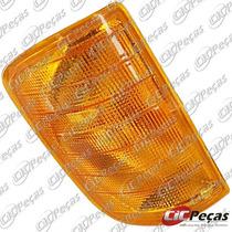 Lanterna Dianteira Lado Direito Mb180
