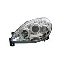 Tuning Imports Par De Farol Projector Citroen Xsara 01/04