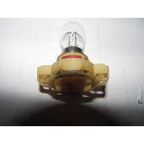 Lampada Farol Aux 207/c3/c4/307/3008 6216h0/psw24w/h16