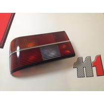 Monza Classic-lanterna Tras Esquerda Nova Alemã Original Gm!