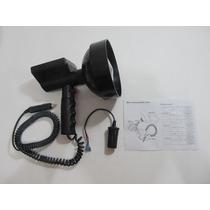 Lanterna Portátil Veícular Eagleye - 100w