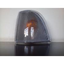 Pisca Lanterna Diant Del Rey/belina/pampa 83/84/89/90/91