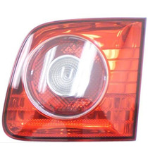 Lanterna Polo Sedan 2007 2008 09 10 11 12 Dir Original Arteb