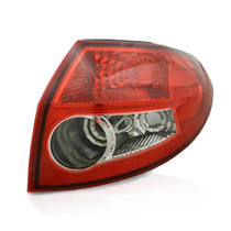 Lanterna Traseira Ford Ka - 2008 2012